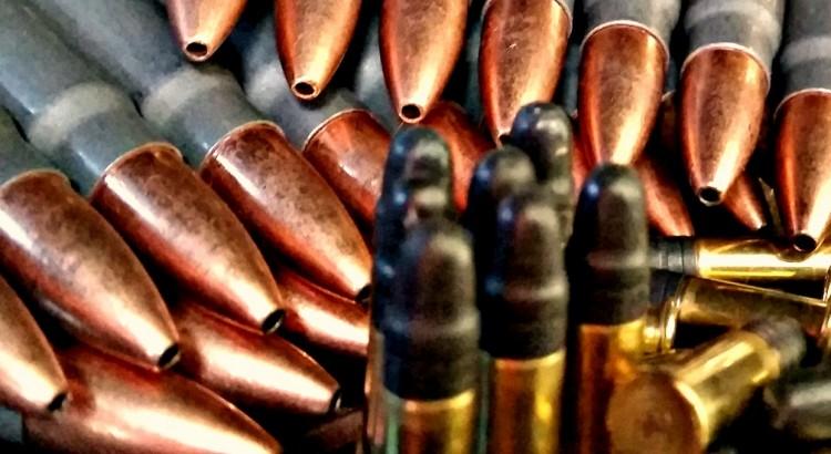 Choosing a calibre for a secondary AR-15 upper?