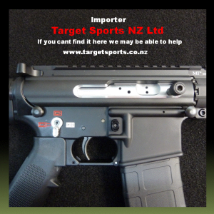 How to: Apply for a Pistol Licence (B Endorsement) – The Gun