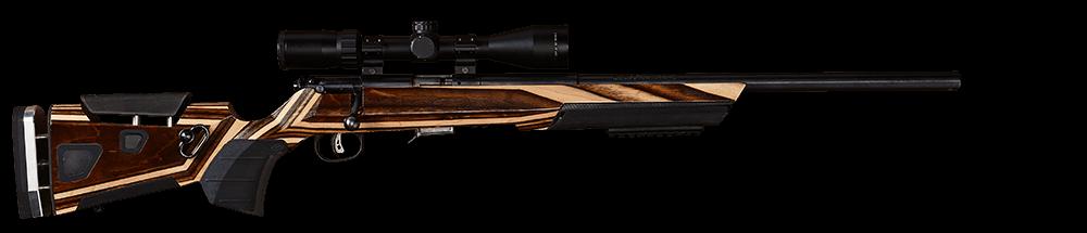 Boyds Gunstocks – The Gun Rack
